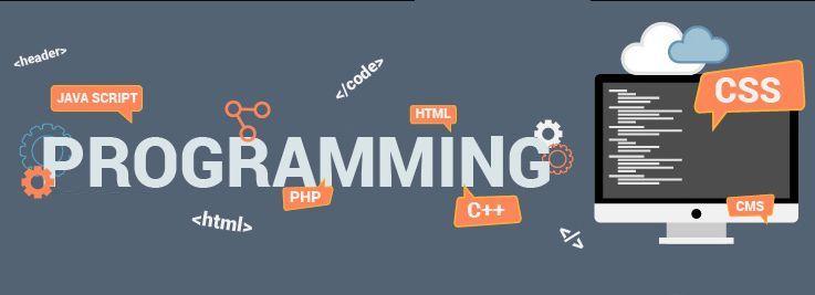 Web Development Company, Web Development