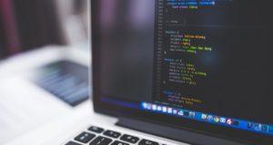 Web Development Trends, Web Development