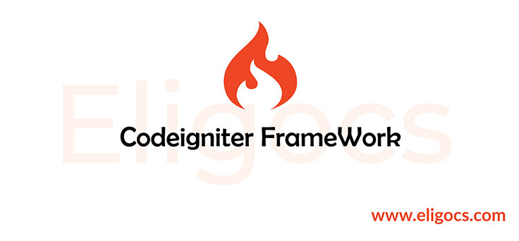 How to improve your Website's Performance with CodeIgniter Framework?