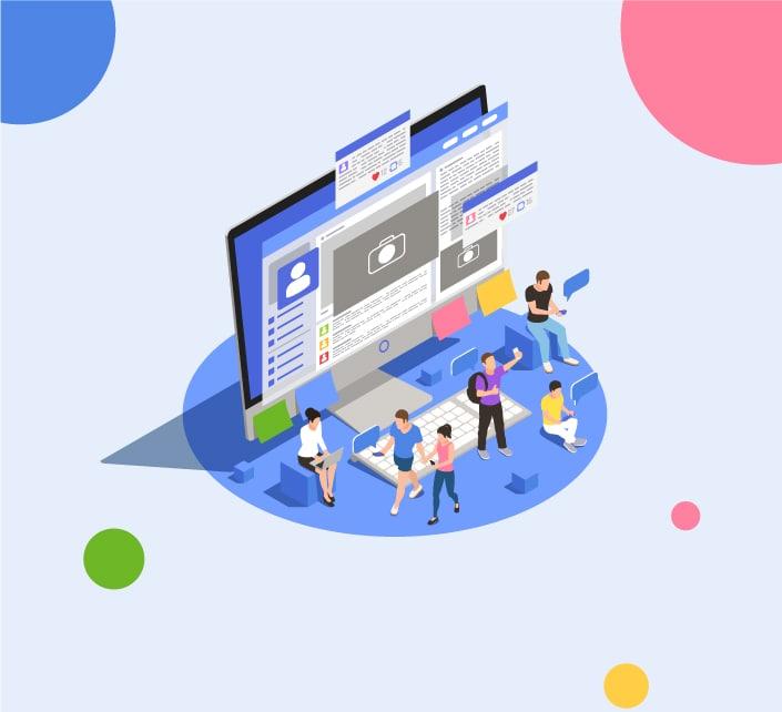 Web Designing Strategy