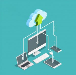 beneifits edge computing