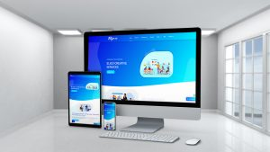 Why you Need Mobile Responsive Website for Your Business in 2021