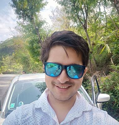 Naveen-Sharma